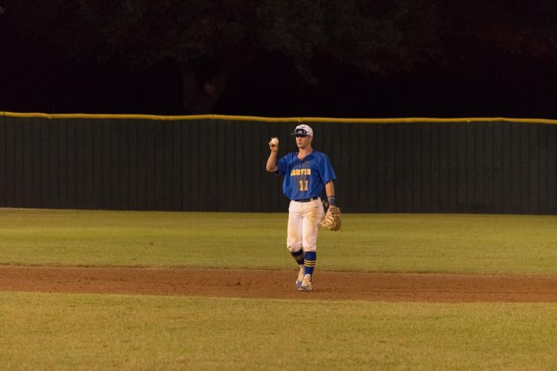 26th JCC vs LSUA RRAC Tournament Game 2 Photo