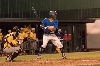 15th JCC vs LSUA RRAC Tournament Game 2 Photo