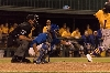 27th JCC vs LSUA RRAC Tournament Game 2 Photo