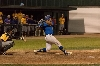43rd JCC vs LSUA RRAC Tournament Game 2 Photo
