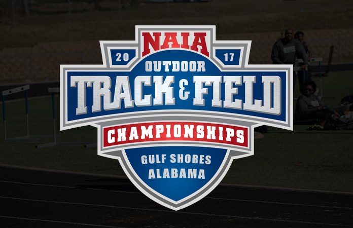 Photo for SEVEN BULLDOGS TO REPRESENT JARVIS AT THE 2017 NAIA MEN'S AND WOMEN'S OUTDOOR TRACK AND FIELD NATIONAL CHAMPIONSHIPS