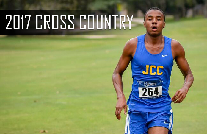 Photo for 2017 CROSS COUNTRY SEASON OUTLOOK